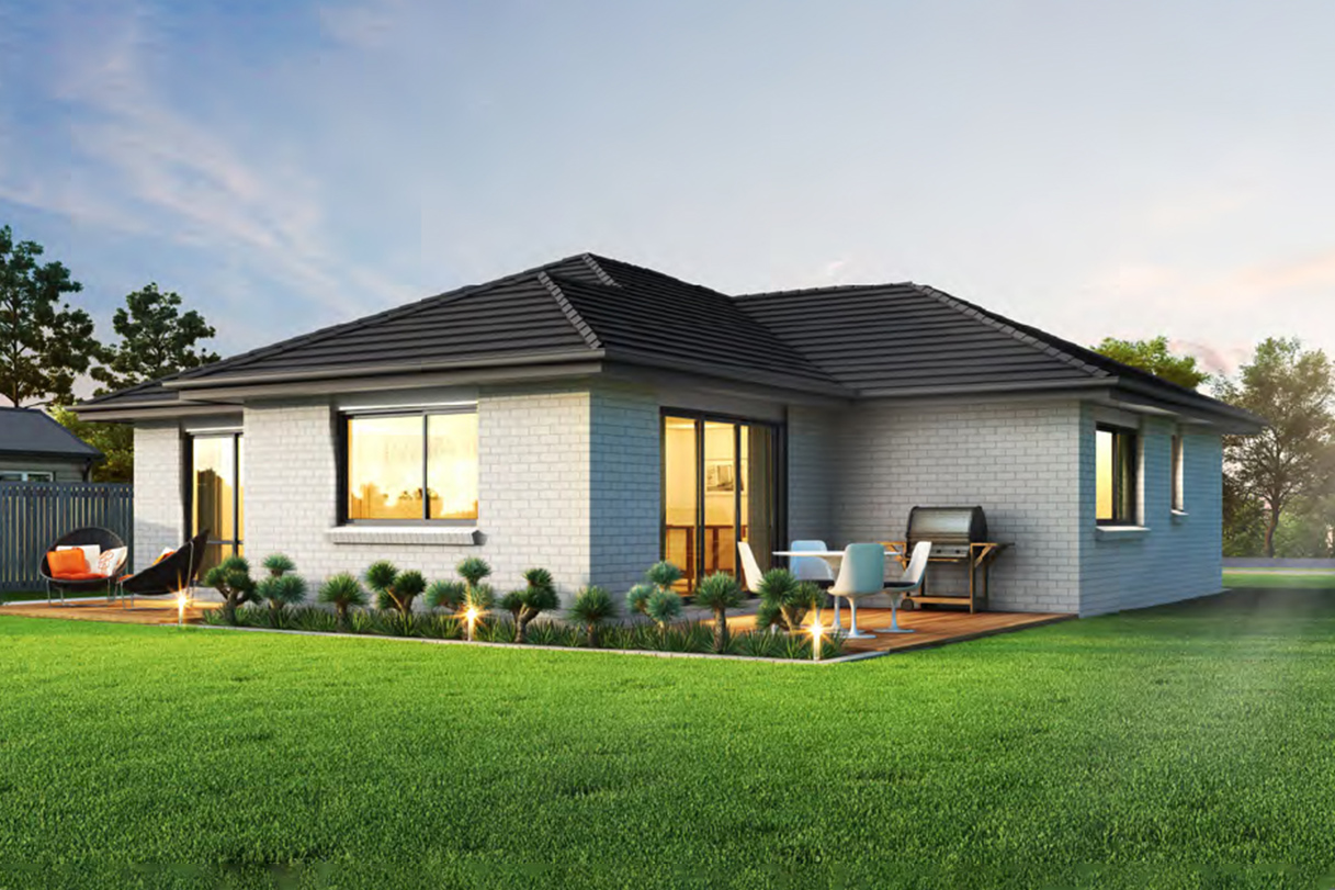 Lot 37 TheLink GoldenHomes 2