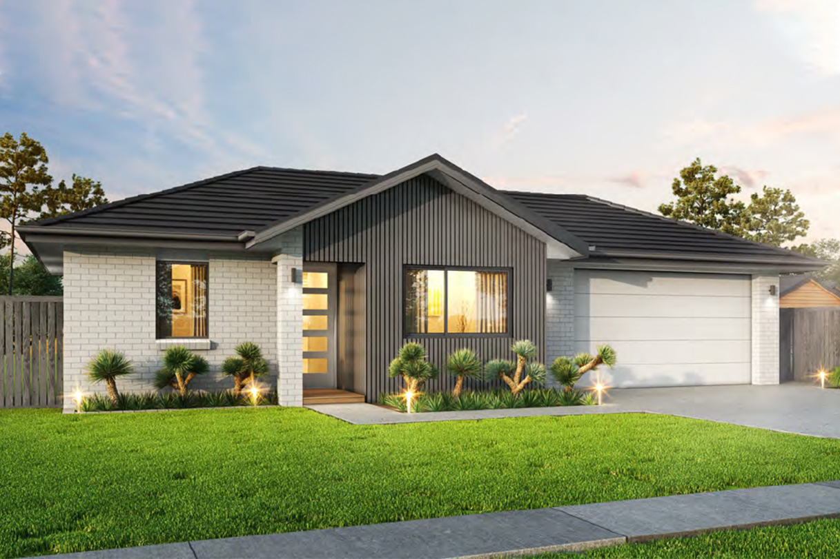 Lot 37 TheLink GoldenHomes