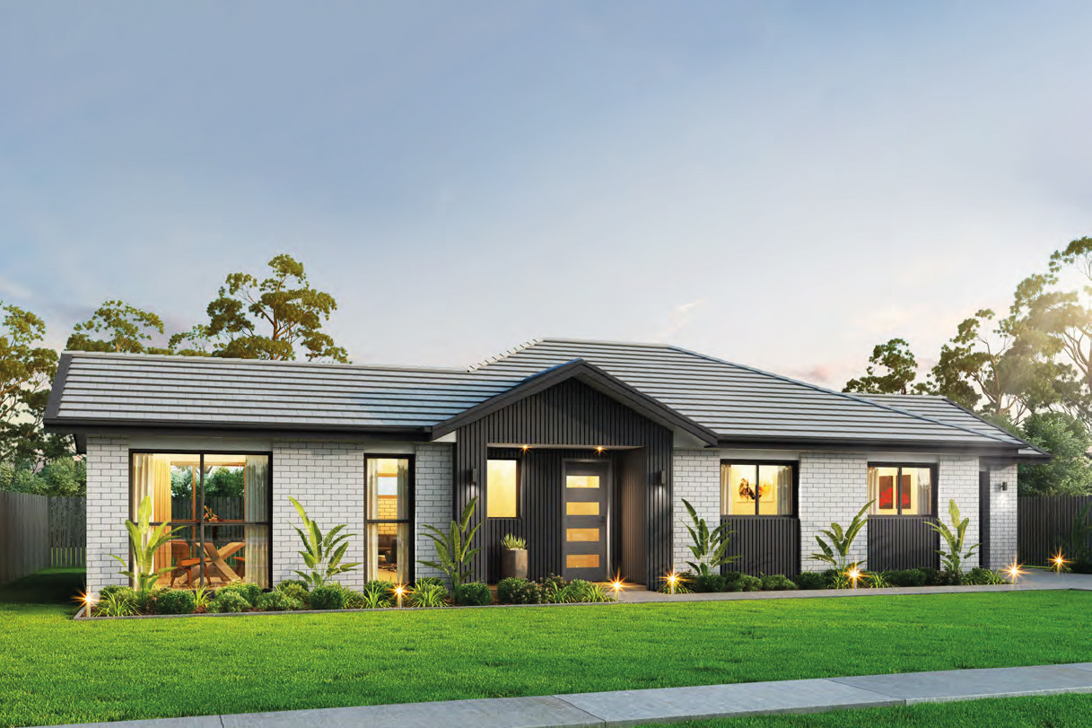 Lot 46 TheLink GoldenHomes